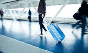 ioamoviaggiare-trolley-aeroporto