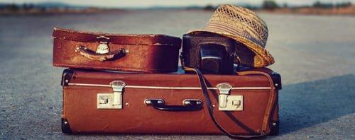 ioamoviaggiare-valigie