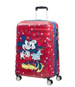 Disney-Disney-Wavebreaker---Spinner