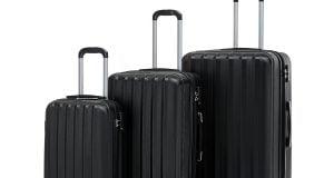 Set di valigie Beibye