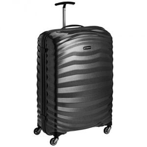 Trolley-Samsonite-Lite-shock-500x500