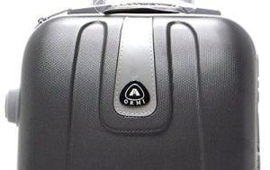 ormi-logo