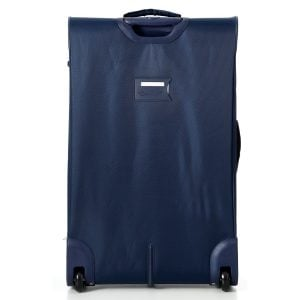 Trolley Aerolite World Bag dietro