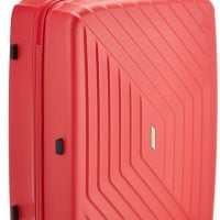 Trolley American Tourister Air Force