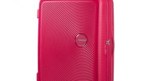 Trolley American Tourister Soundbox