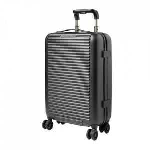 Trolley Tank Case medio di Mandarina Duck