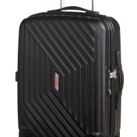 Trolley da cabina Air Force di American Tourister