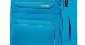 Trolley morbido American Tourister