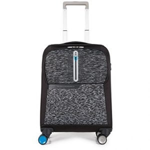 Trolley piccolo BagMotic Piquadro